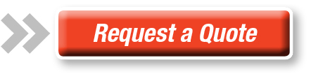 request a quote link